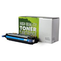 Remanufactured Canon 1659B002AA Toner Cartridge Cyan